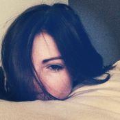 Alexandra Rosenfeld et Jean Imbert : Déclaration d'amour gourmande et gros rhume
