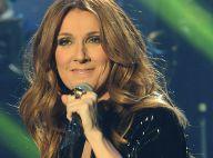 Céline Dion, catholique discrète : Ses enfants ? ''C'est ma religion''