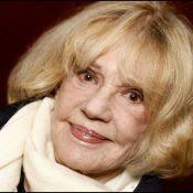 Affaire HSBC : Jeanne Moreau, Michel Piccoli et Christophe Dugarry cités aussi