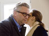 Laurent et Claire de Belgique : Enfin ensemble en 2014, après bien des rumeurs