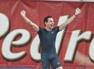 Renaud Lavillenie, un saut historique à 6,08 m : Record du monde en vue