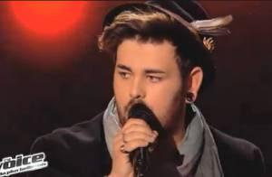 The Voice 3, le meilleur : Lioan, Wesley et Tifayne au top, Natacha de retour !