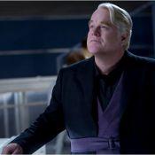 Mort de Philip Seymour Hoffman : Les conséquences pour Hunger Games