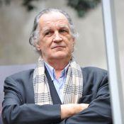 Roger Hanin : Jean-Christophe Mitterrand condamné à lui verser 38 000 euros
