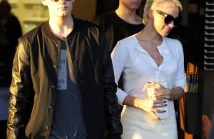 Pamela Anderson : Ses fils sont devenus de beaux jeunes hommes...