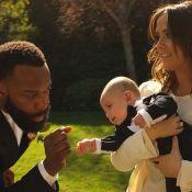Isabella Brewster mariée : L'ex de Russell Brand a épousé son basketteur