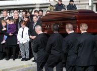 Obsèques de Philip Seymour Hoffman : Hollywood et sa famille en deuil...