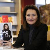 Cécilia Attias et Amanda Sthers : Jurées glamour et engagées pour les femmes