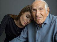 Unbroken d'Angelina Jolie : La bande-annonce lève le voile sur son nouveau film