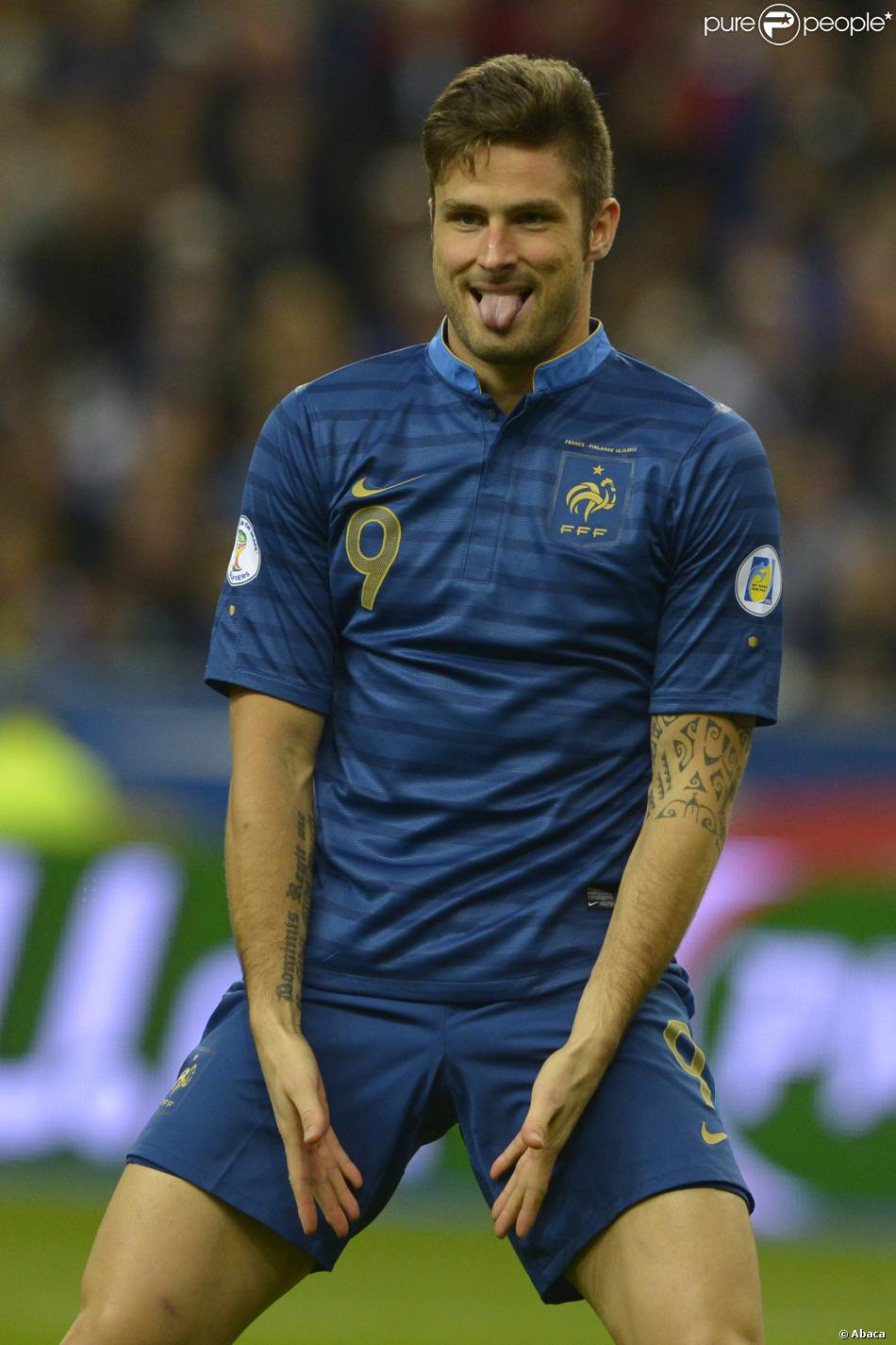 1390619-france-s-olivier-giroud-during-a-950x0-1