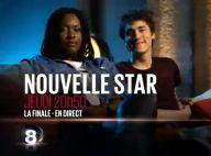 Nouvelle Star 2014 : Pauline et les anciens de retour, Sophie-Tith en live