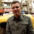 Denis Brogniart depuis New Delhi pour un Automoto exceptionnel, diffusé dimanche 23 février à 10h10 sur TF1.