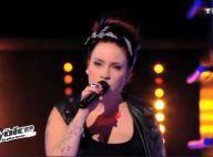 The Voice 3 - Manon, talent de Jenifer : Un album avec David Hallyday ?