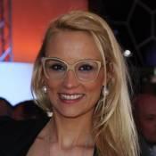 Élodie Gossuin, Adeline Blondieau... Quand les stars se lancent en politique