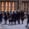 Image du film Vampire Academy, en salles le 5 mars 2014