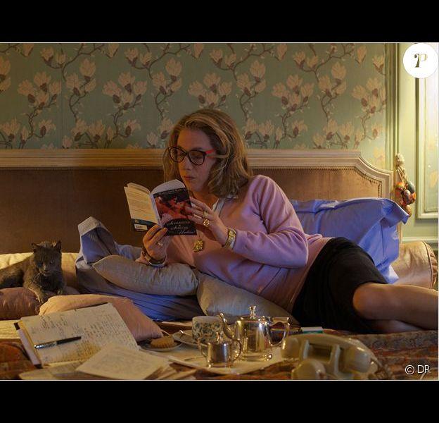 Image du film Les Garçons et Guillaume à table !