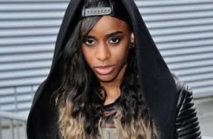Angel Haze : Étoile montante du rap, elle se livre sur son enfance tragique