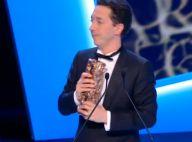César 2014 : Guillaume Gallienne au sommet, meilleur acteur devant Les Garçons