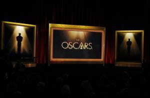 Oscars 2014, toute la cérémonie: De Gravity à 12 Years a Slave, sacre et émotion