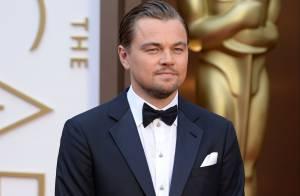 Leonardo DiCaprio et la malédiction des Oscars : La défaite du Loup
