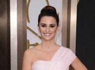 Penélope Cruz, Emma Watson, Jessica Biel... Divines sirènes des Oscars