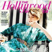 Shailene Woodley tombe amoureuse ''pas en fonction du sexe'' d'une personne
