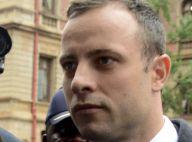 Oscar Pistorius en procès : Appels menaçants, boxeur encombrant, accusé sombrant