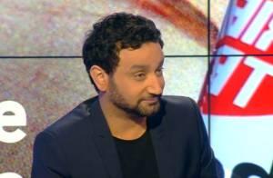 Cyril Hanouna se met en danger et défie le public : Ses deux nouveaux projets !