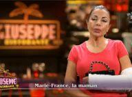 Giuseppe Ristorante : Clash entre Giuseppe et Pietro, folle révélation d'Antonia