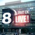 (D8 part en live).
