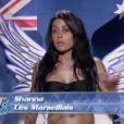 Les Anges de la télé-réalité 6 en Australie. Episode diffusé le 11 mars 2014 sur NRJ 12.