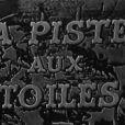 Un épisode de La Piste aux étoiles (1958)