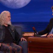 Billy Connolly, l'un des Nains du Hobbit : Ses étranges aveux...