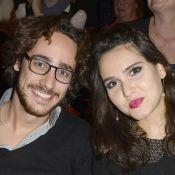 Joyce Jonathan, amoureuse de Thomas Hollande : Ce qui l'a fait craquer...