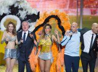 Les Enfoirés, en fête pour leurs 25 ans : Découvrez les premières images du show