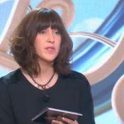 Alexia Laroche-Joubert : ''J'ai essayé d'aider Loana, elle a refusé...''