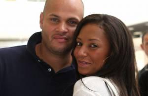 Mel B voudrait renouveler ses voeux de mariage en Egypte...