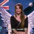 Dania dans Les Anges de la télé-réalité 6 sur NRJ 12 le mardi 18 mars 2014
