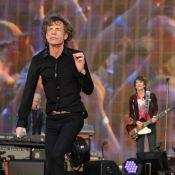 Mort de L'Wren Scott : Les Rolling Stones, bouleversés, annulent tout