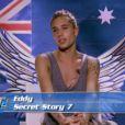 Eddy dans Les Anges de la télé-réalité 6 le mercredi 19 mars 2014 sur NRJ 12