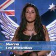 Shanna dans Les Anges de la télé-réalité 6 le mercredi 19 mars 2014 sur NRJ 12