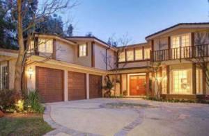 Sarah Michelle Gellar : Son ancienne maison mise en vente pour 5,5 millions