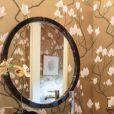Sarah Michelle Gellar a mis en vente son ancienne maison de Bel-Air, à Los Angeles, pour 5,5 millions de dollars.