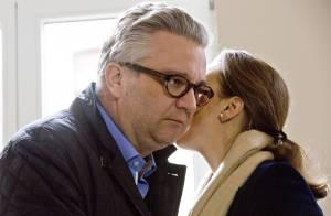 Laurent de Belgique: Le frère du roi Philippe hospitalisé depuis plusieurs jours