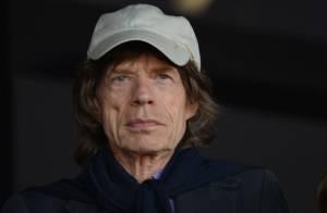L'Wren Scott : Une mort incompréhensible pour ses proches, Mick Jagger accablé