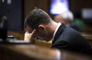 Procès Oscar Pistorius : SMS amoureux, escroquerie... La défense à l'attaque