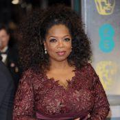Oprah Winfrey : La star met son ex belle-mère à la porte !