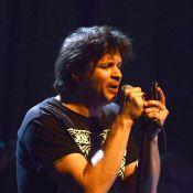 Bertrand Cantat, le suicide de Kristina : Nouvelle plainte contre le chanteur
