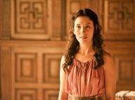 Game of Thrones - Sibel Kekilli : Du porno à Westeros, son incroyable destin
