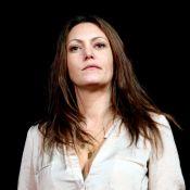 Karole Rocher enceinte : 'On peut être une bonne mère et une mauvaise compagne'